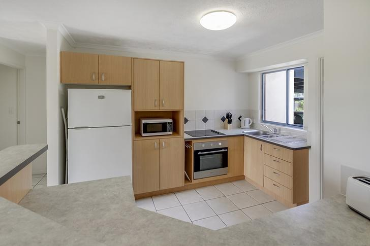"""7-15 Varsityview Court """"Uni Central, Sippy Downs 4556, QLD Apartment Photo"""
