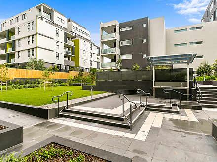 Apartment - G01/10 Pinnacle...