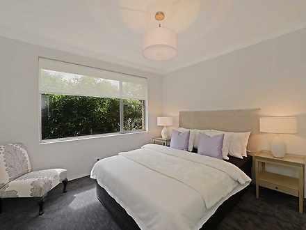 Apartment - 3/130 Condamine...