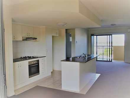 36/1 Linear Drive, Mango Hill 4509, QLD Apartment Photo