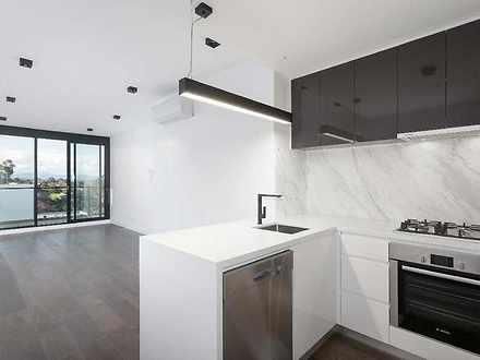 Apartment - 506/101 Tram Ro...