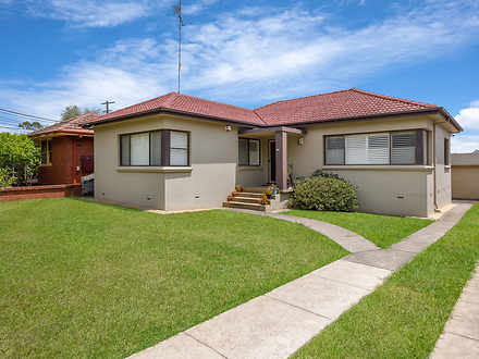 House - Ryde 2112, NSW