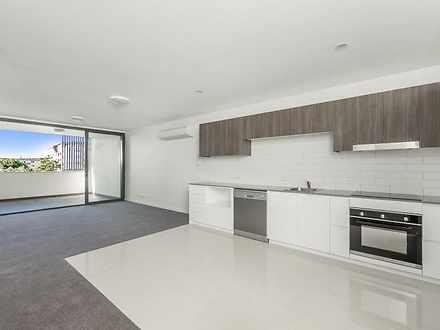 Apartment - 24 Colton Avenu...
