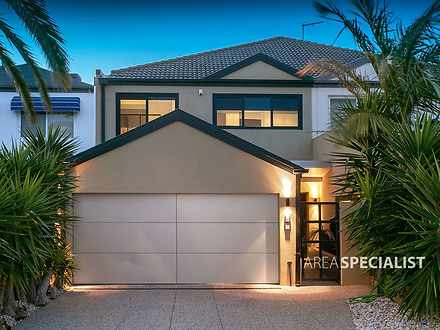 15 Inner Harbour Drive, Patterson Lakes 3197, VIC House Photo