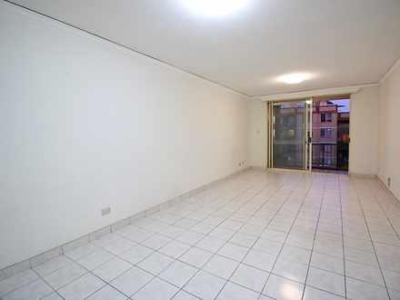 Apartment - 1 Brushbox  Str...