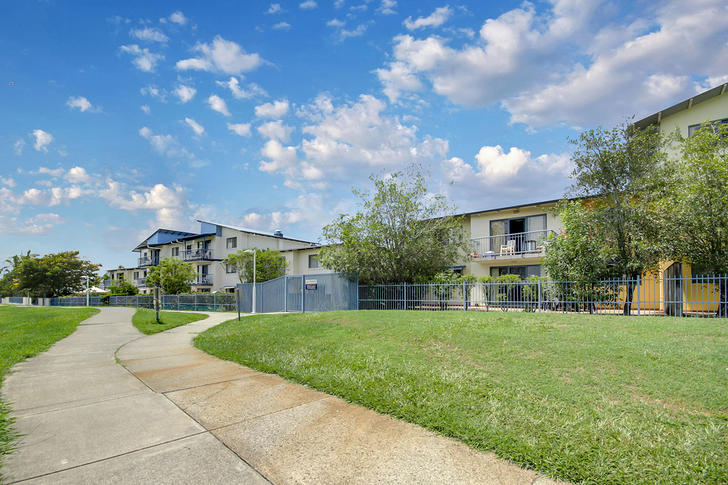 "7-15 Varsityview Court ""Uni Central, Sippy Downs 4556, QLD Apartment Photo"