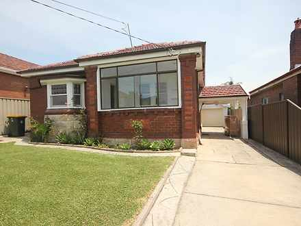 House - 52 Malley Avenue, E...
