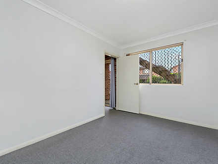 13A Filey Street, Blacktown 2148, NSW House Photo