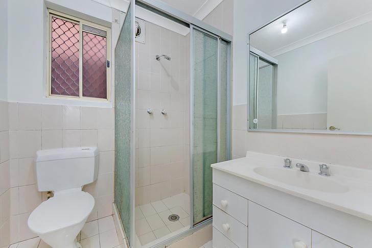 13A Filey Street, Blacktown 2148, NSW House Photo