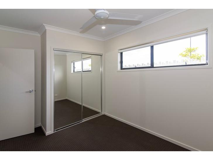2/40 Grazier Street, Narangba 4504, QLD House Photo