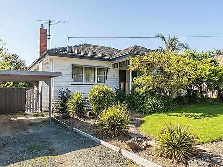 House - 16 Burwood Avenue, ...