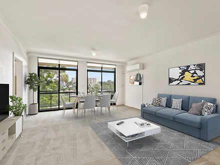 5/5 Highview Avenue, Neutral Bay 2089, NSW Apartment Photo