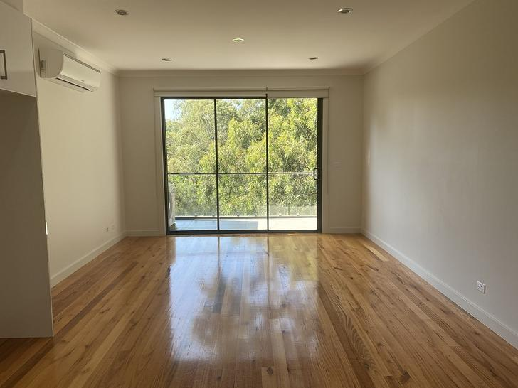 4/6 Arndt Road, Pascoe Vale 3044, VIC Townhouse Photo