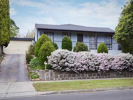 House - 10 Sydney Parkinson...