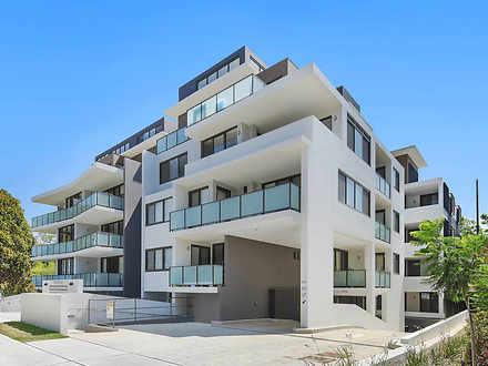 Apartment - 5/1 Balmoral St...