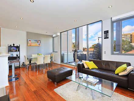 750/2 Marquet Street, Rhodes 2138, NSW Apartment Photo