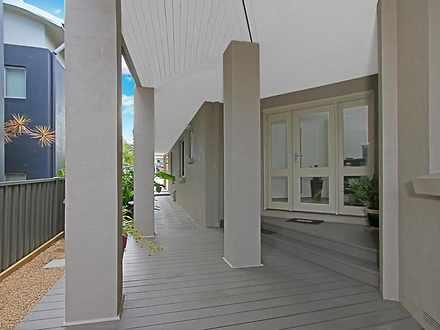 654e1d58046e9b9e644968eb 25372 257 beach road denhams beach nsw 2536 real estate photo 10 xlarge 10492988 1585531028 thumbnail