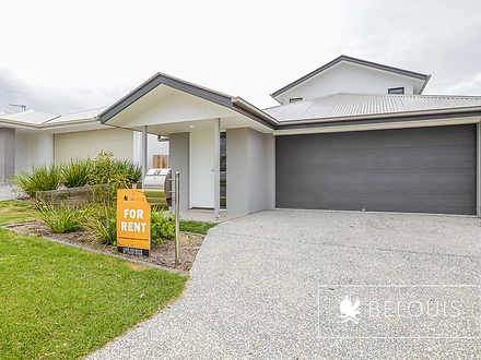 28 Perger Street, Pimpama 4209, QLD House Photo
