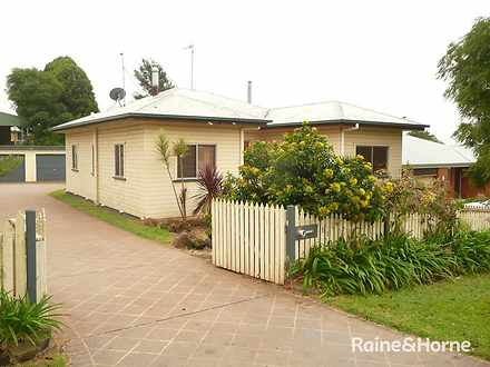 11 Norah Street, Centenary Heights 4350, QLD House Photo