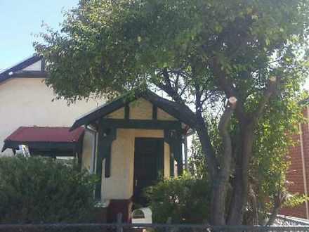 House - 22A Ebor  Avenue, M...