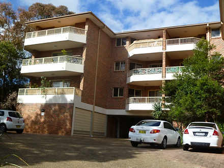5/31-35 Ethel Street, Eastwood 2122, NSW Unit Photo