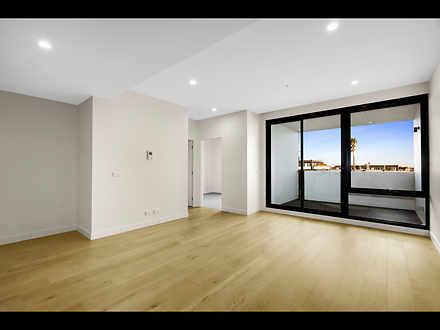 Apartment - 202/11-13 Bent ...