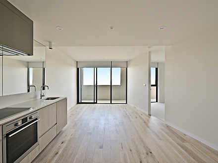 Apartment - 1009/68 Wests R...