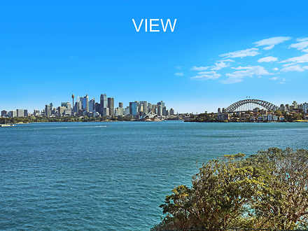 9/5 Wulworra Avenue, Cremorne Point 2090, NSW Apartment Photo