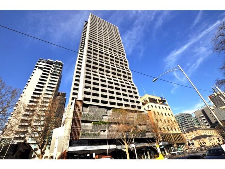 2505/350 William Street, Melbourne 3000, VIC Apartment Photo