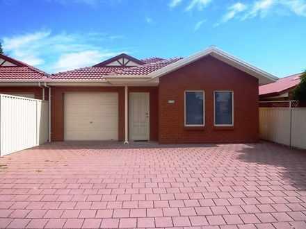 House - 437A North East Roa...