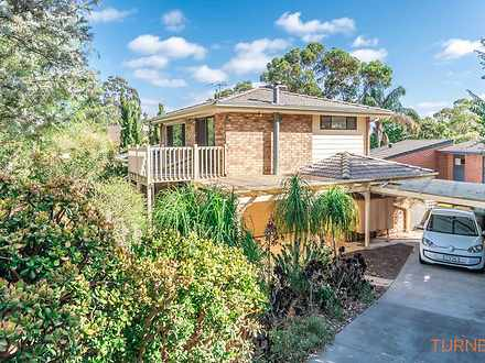 House - 73 Bellaview Road, ...