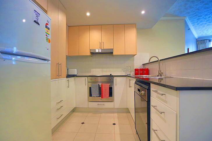 01 kitchen 1580951131 primary