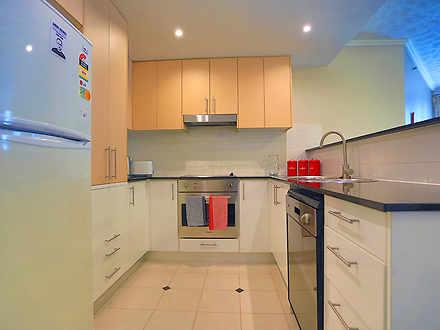 01 kitchen 1580951131 thumbnail