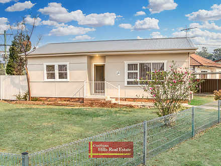 House - 26 Davis Road, Mara...