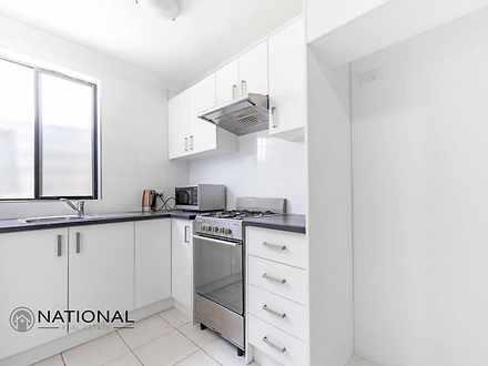 Apartment - 54A Bolton Stre...