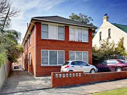 7/28 King Street, Ashfield 2131, NSW Apartment Photo