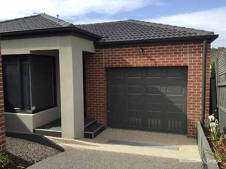 House - 179B Barrabool Road...