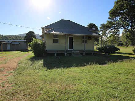 House - 551 Sandy Creek Roa...