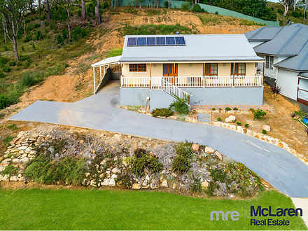 House - 84 Menangle Road, P...