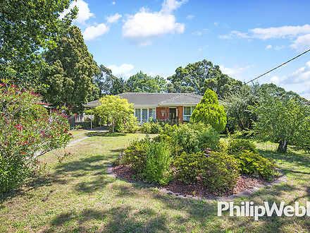 House - 17 William Road, Cr...