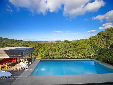 Pool and cabana with views for miles 1580958644 thumbnail
