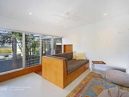 2nd lounge area 1580958690 thumbnail