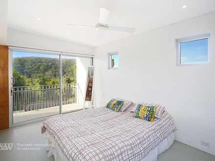 Bedroom 2 1580958691 thumbnail