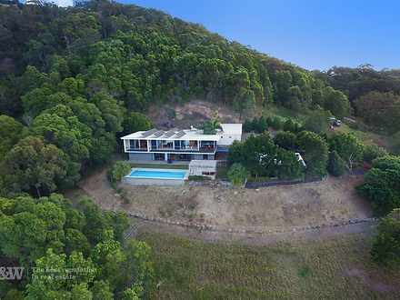 Aerial of property 1580958691 thumbnail