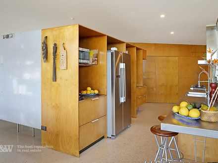 Kitchen 1580958693 thumbnail