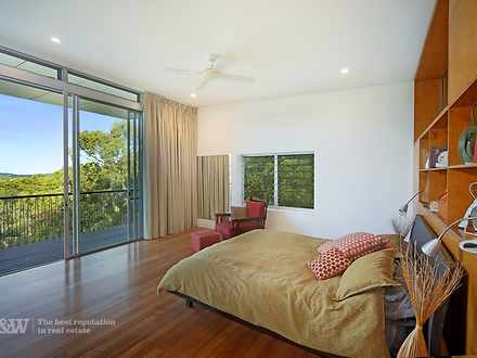 Master bedroom with spectaular views 1580958694 thumbnail
