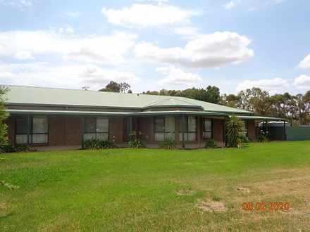 House - 66 Riverview Drive,...