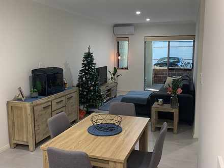 Apartment - 7/64 Jubilee St...