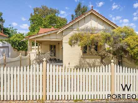 20 View Street, Subiaco 6008, WA House Photo