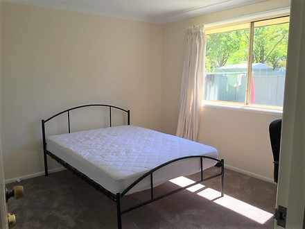 ROOM 4/6 Fiona Place, Armidale 2350, NSW House Photo